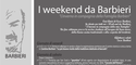 weekend_del_gusto.png