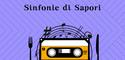 Sinfonie di Sapori.jpg