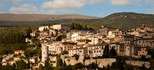 Spello - ph.Tortoioli - gentile concessione dell'Archivio Regione Umbria