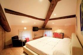 Hotel Villa Nabila ***