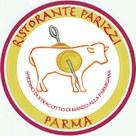 Ristorante Parizzi