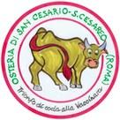 Osteria di San Cesario