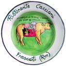 Ristorante Cacciani
