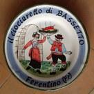 Ristorante Hotel Bassetto