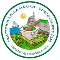 Piatto del ristorante Trattoria Della Marina