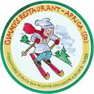 Gimmy's Restaurant