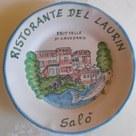 Ristorante del Laurin