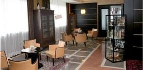 Hotel la Cinzianella ***