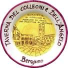 Taverna Del Colleoni & dell'Angelo