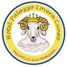 Ristorante Lovera dal 1939