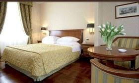 Hotel Palazzo Lovera ****