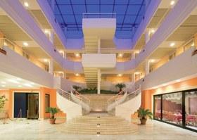 Caesar's Hotel ****