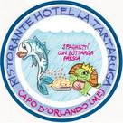 Ristorante Hotel La Tartaruga