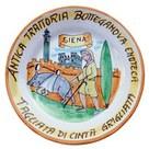 Antica Trattoria Botteganova Enoteca
