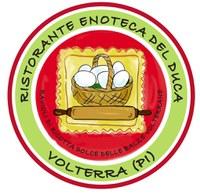 Piatto del ristorante Ristorante Enoteca Del Duca