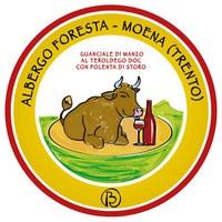 Piatto del ristorante Hotel Ristorante Foresta