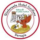 Hotel Ristorante Grifone