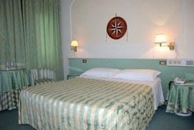 Hotel il Burchiello ****