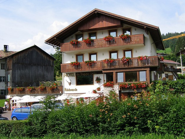 Hotel Da Beppe Sello  U2013 Ristoranti Del Buon Ricordo