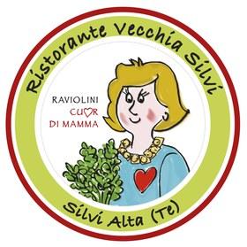 """Raviolini """"Cuor di mamma"""""""