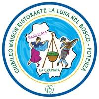 Piatto del ristorante Ristorante La Luna nel Bosco della Maison Giubileo
