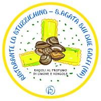 Piatto del ristorante Ristorante Lo Stuzzichino