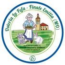 Osteria La Fefa