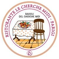 Piatto del ristorante Le Cherche Midi