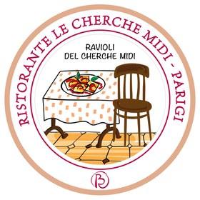 Ravioli del Cherche Midi