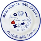 Mori Venice