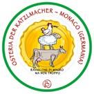 Osteria Der Katzlmacher