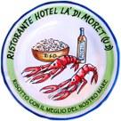 Hotel Ristorante Là di Moret