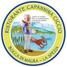Ristorante Capannina Ciccio