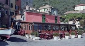 Trattoria Della Marina