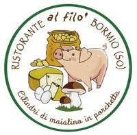 Piatto del ristorante Ristorante Al Filò