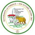 Ristorante La Fornace