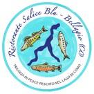 Ristorante Salice Blu