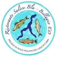 Piatto del ristorante Ristorante Salice Blu