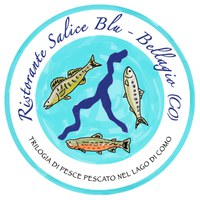 Trilogia di pesce pescato nel Lago di Como