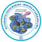 Ristorante Ciccio Marina