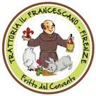Trattoria Il Francescano