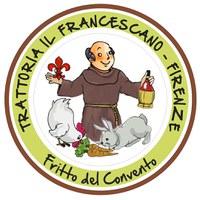 Piatto del ristorante Trattoria Il Francescano