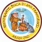 Ristorante Buca di San Francesco