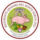 Ristorante Granaro del Monte dal 1850