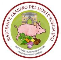 Filetti di maiale su ristretto di verdure di stagione, Passerina, guanciale e tartufo