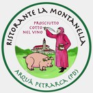La Montanella